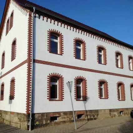 Mietverwaltung Meisdorf