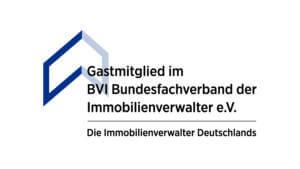 Mitglied BVI